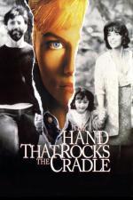 Film Ruka na kolébce (Hand That Rocks the Cradle, The) 1992 online ke shlédnutí