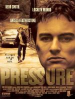 Film Pod tlakem (Pressure) 2002 online ke shlédnutí