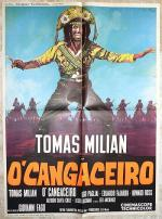 Film Píseň ohlašuje pomstu (O Cangaçeiro) 1970 online ke shlédnutí