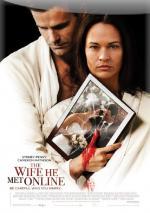 Film Manželka přes internet (The Wife He Met Online) 2012 online ke shlédnutí