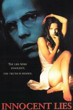 Film Nevinné lži (Innocent Lies) 1995 online ke shlédnutí