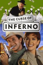 Film Útěk z inferna (The Curse of Inferno) 1997 online ke shlédnutí