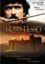 Film Robin Hood (Robin Hood) 1991 online ke shlédnutí