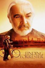 Film Osudové setkání (Finding Forrester) 2000 online ke shlédnutí