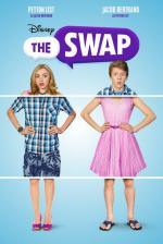 Film Výměna (The Swap) 2016 online ke shlédnutí