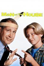 Film Táta jak má být (Man of the House) 1995 online ke shlédnutí
