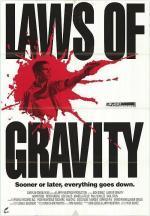 Film Zákony přitažlivosti (Laws of Gravity) 1992 online ke shlédnutí
