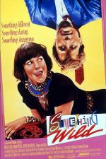 Film Něco divokého (Something Wild) 1986 online ke shlédnutí