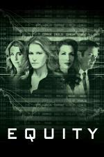 Film Rovnost (Equity) 2016 online ke shlédnutí