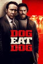 Film Dog Eat Dog (Dog Eat Dog) 2016 online ke shlédnutí