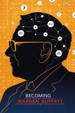 Film Becoming Warren Buffett (Becoming Warren Buffett) 2017 online ke shlédnutí