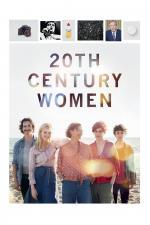 Film Ženy 20. století (20th Century Women) 2016 online ke shlédnutí