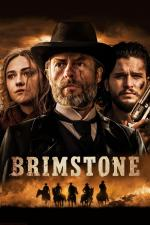 Film Brimstone (Brimstone) 2016 online ke shlédnutí