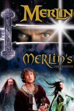Film Merlinův učeň E1 (Merlin's Apprentice E1) 2006 online ke shlédnutí