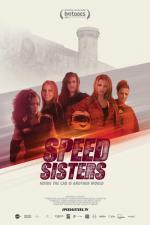 Film Speed Sisters (Speed Sisters) 2015 online ke shlédnutí