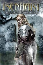 Film Isenhart: Legenda o rytíři (Isenhart - Die Jagd nach dem Seelenfänger) 2011 online ke shlédnutí