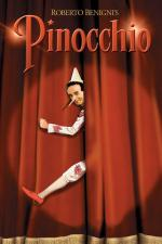 Film Pinocchio (Pinocchio) 2002 online ke shlédnutí