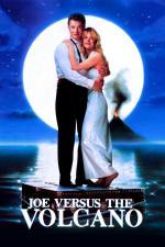 Film Joe kontra sopka (Joe Versus the Volcano) 1990 online ke shlédnutí