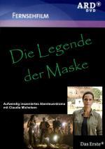 Film Tajemná legenda (Die Legende der Maske) 2014 online ke shlédnutí