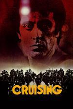 Film Na lovu (Cruising) 1980 online ke shlédnutí