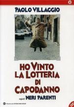 Film Vyhrál jsem v loterii (Ho vinto la lotteria di Capodanno) 1989 online ke shlédnutí
