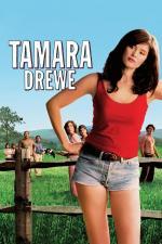 Film Tamara Drewe (Tamara Drewe) 2010 online ke shlédnutí