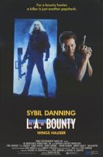 Film L.A. Bounty (L.A. Bounty) 1989 online ke shlédnutí