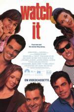 Film Staří mládenci (Watch It) 1993 online ke shlédnutí