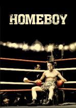 Film Homeboy (Homeboy) 1988 online ke shlédnutí