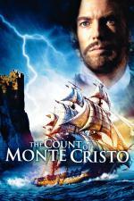 Film Hrabě Monte Cristo (The Count of Monte-Cristo) 1975 online ke shlédnutí