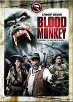 Film Krvežíznivé opice (BloodMonkey) 2007 online ke shlédnutí