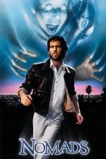 Film Kočovníci smrti (Nomads) 1986 online ke shlédnutí