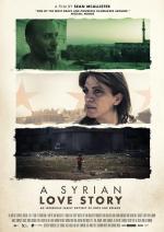 Film Syrská love story (A Syrian Love Story) 2015 online ke shlédnutí