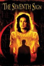 Film Sedmé znamení (The Seventh Sign) 1988 online ke shlédnutí