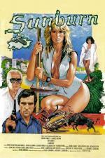 Film Opálení (Sunburn) 1979 online ke shlédnutí
