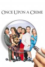 Film Byl jednou jeden zločin (Once Upon a Crime...) 1992 online ke shlédnutí