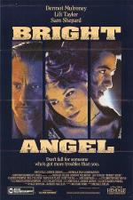 Film Jako andělé (Bright Angel) 1990 online ke shlédnutí