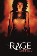 Film Carrie 2 (The Rage: Carrie 2) 1999 online ke shlédnutí