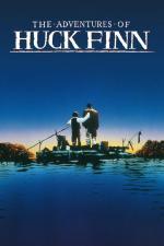 Film Dobrodružství Hucka Finna (The Adventures of Huck Finn) 1993 online ke shlédnutí
