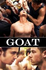 Film Zasvěcení (Goat) 2016 online ke shlédnutí