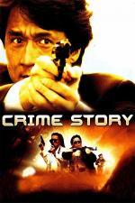 Film Příběh policajta (Zhong an zu) 1993 online ke shlédnutí