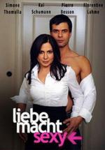 Film Sexy milenec (Liebe macht sexy) 2009 online ke shlédnutí