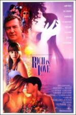 Film Bohatí láskou (Rich in Love) 1992 online ke shlédnutí