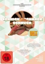 Film Schnick Schnack Schnuck (Schnick Schnack Schnuck) 2015 online ke shlédnutí