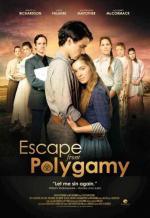 Film Útěk z polygamie (Escape from Polygamy) 2013 online ke shlédnutí