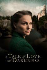 Film Příběh lásky a temnoty (A Tale of Love and Darkness) 2015 online ke shlédnutí