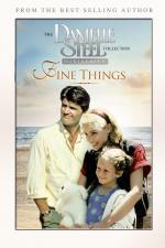Film Cena štěstí (Fine Things) 1990 online ke shlédnutí