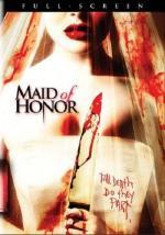 Film Zvrácená láska (Maid of Honor) 2006 online ke shlédnutí
