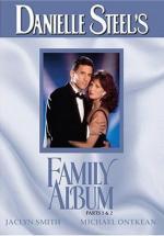 Film Rodinné album (Family Album) 1994 online ke shlédnutí