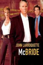 Film McBride: Kdo chtěl zavraždit Martyho (McBride: Anybody Here Murder Marty?) 2005 online ke shlédnutí